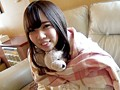 発掘し隊 天然原石少女 日本三景松島で育った色白Gカップ少女ねむチャン 出張中出し撮影の巻のサンプル画像