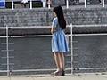 世田谷成城で暮らす名門女子大に通う18才お嬢様は中出し懇願する超ビッチ、自宅でAV DEBUTするの巻。のサンプル画像