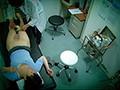 週刊○○で世間を騒がせた美人患者ばかり狙った麻酔レイプ映像の一部始終を入手!昏睡した女たちにチ○ポを挿入し生中出しした整形医師の全容を勝手に発売! 4のサンプル画像