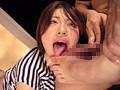横山美雪・8時間スペシャルのサンプル画像
