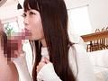さきあり全作コンプリートだょ☆ 咲田ありな8時間specialのサンプル画像1