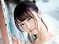 笠木いちかkawaii*全タイトル完全コンプリート8時間スペシャルのサンプル画像10