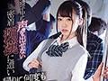 笠木いちかkawaii*全タイトル完全コンプリート8時間スペシャルのサンプル画像5