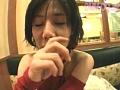 ドリームウーマン DREAM WOMAN VOL.12 長谷川瞳のサンプル画像1