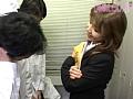 ドリームウーマン DREAM WOMAN VOL.12 長谷川瞳のサンプル画像10