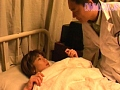 ドリームウーマン DREAM WOMAN VOL.12 長谷川瞳のサンプル画像21