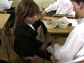 ドリームウーマン DREAM WOMAN VOL.12 長谷川瞳のサンプル画像3