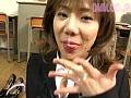 ドリームウーマン DREAM WOMAN VOL.12 長谷川瞳のサンプル画像5