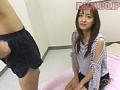 ドリームウーマン DREAM WOMAN VOL.14 鈴木麻奈美のサンプル画像1