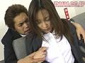 ドリームウーマン DREAM WOMAN VOL.14 鈴木麻奈美のサンプル画像22