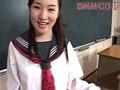 ドリームウーマン DREAM WOMAN VOL.16 黒崎扇菜のサンプル画像28