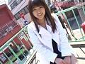 ドリームウーマン DREAM WOMAN VOL.17 沢口あすかのサンプル画像