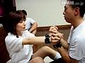 接吻妄想劇場 南波杏のサンプル画像13
