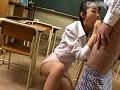ドリームウーマン DREAM WOMAN VOL.28 青木玲のサンプル画像12