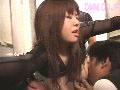 LOVE POTION No.9 小泉麻由のサンプル画像