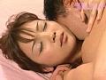 愛と青春のアナルと中出し 西村萌のサンプル画像