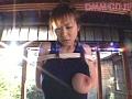 巨乳×拉致監禁飼育 彩名杏子のサンプル画像12