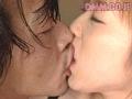 巨乳×拉致監禁飼育 彩名杏子のサンプル画像25