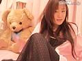 鈴木麻奈美マニアックスのサンプル画像1
