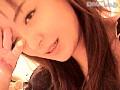 鈴木麻奈美マニアックスのサンプル画像3