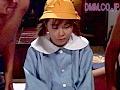 ロ●ータアナル調教 小野茜のサンプル画像