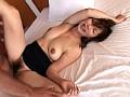 美顔 翔田千里のサンプル画像17