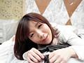 同僚A子 美泉咲のサンプル画像8