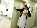 汚された母の白衣 三浦恵理子のサンプル画像