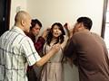 妻の過去 偶然再会した同級生に再び犯された私… 三浦恵理子のサンプル画像