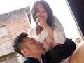 雨のち不倫妻 冷えた身体が熱い男根を求めてしまった 星咲優菜のサンプル画像6