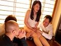 妻の過去 偶然再会した同級生に再び犯された私… 浅井舞香のサンプル画像8