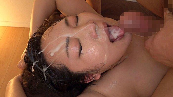 ムチムチ爆乳爆尻美女楓さん(29)イラマと鬼ピスで壮絶アクメ堕ち! のサンプル画像 20枚目