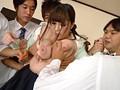 女教師監禁レ×プ 七草ちとせのサンプル画像