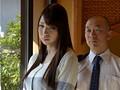 夫の親族一同に輪姦された美人妻 香山美桜のサンプル画像