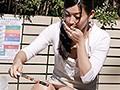 AVを拾う人妻 並木塔子のサンプル画像