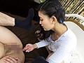 夫の部下を前立腺開発&強制男潮で逆レ×プする痴女人妻 並木塔子のサンプル画像