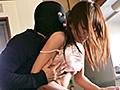 人妻の妊娠危険日ばかりを狙う顔の見えないレ×プ魔 希島あいりのサンプル画像2