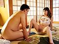 妻の犯したあやまち… 秋山祥子のサンプル画像5