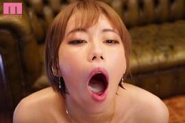 喉ボコ食道トランス悶絶ハードコアごっくんイラマチオ 川菜美鈴のサンプル画像9