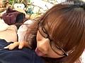 ドリームウーマン DREAM WOMAN VOL.51 早咲まみのサンプル画像