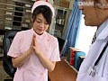 ドリームウーマン DREAM WOMAN VOL.54 中島京子のサンプル画像