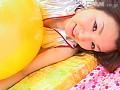 ドリームアイドル07 花野真衣のサンプル画像12