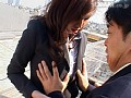 ドリームアイドル07 花野真衣のサンプル画像16