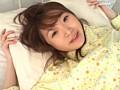 ドリームアイドル11 さくら紗希のサンプル画像