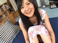 ドリームアイドル13 恋野恋のサンプル画像