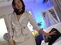 麗しの女教師34歳 芦沢彩乃のサンプル画像