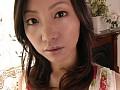 34歳にして初めての卑猥乱交 芹沢彩乃のサンプル画像