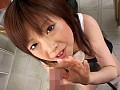 BIGBUST 90cm Gcup 浜崎りおのサンプル画像29