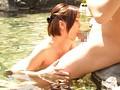 人妻不倫凌辱旅行 桐岡さつきのサンプル画像2