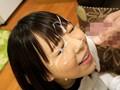 女子校生ナマ抱き枕を手に入れた… 森はるらのサンプル画像